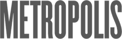 metropolis-02