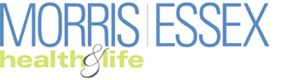morris-essex-health-life-magazine-02
