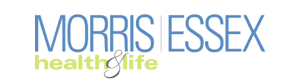 morris-essex-health-life-magazine