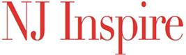nj-inspire