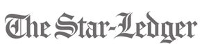 the-star-ledger-logo-02