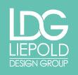 Liepold Design Group
